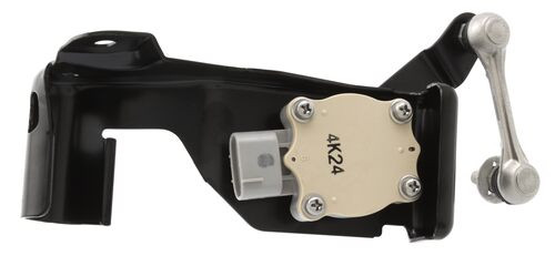 AISIN HST-028 Suspension Ride Height Sensor