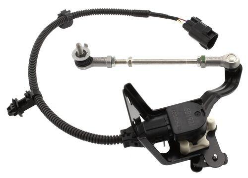 AISIN HST-038 Suspension Ride Height Sensor