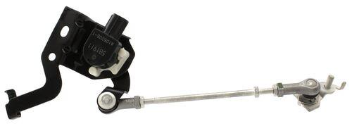 AISIN HST-046 Suspension Ride Height Sensor