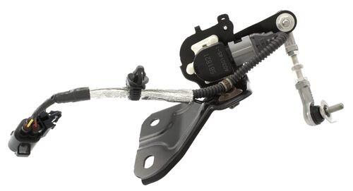 AISIN HST-063 Suspension Ride Height Sensor