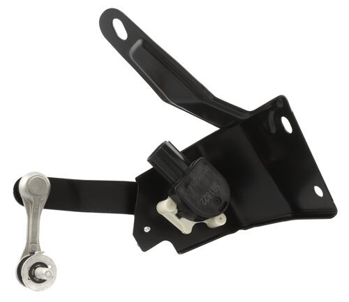 AISIN HST-068 Suspension Ride Height Sensor
