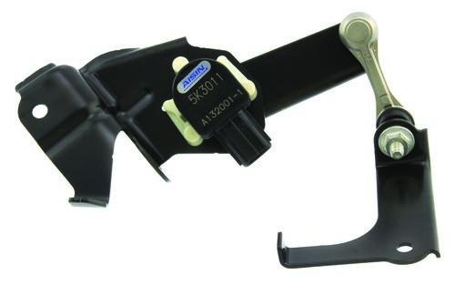 AISIN HSZ-001 Suspension Ride Height Sensor