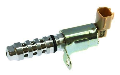 AISIN OCV-002 Engine Variable Valve Timing (VVT) Oil Control Valve