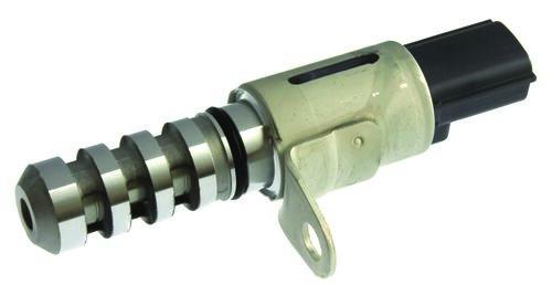 AISIN OCV-004 Engine Variable Valve Timing (VVT) Oil Control Valve