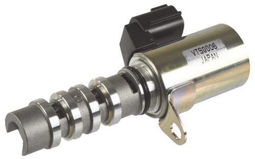 AISIN OCV-705 Engine Variable Valve Timing (VVT) Oil Control Valve