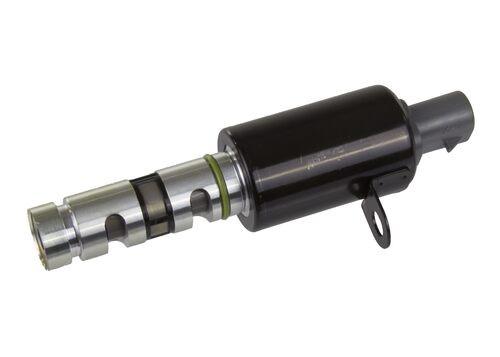 AISIN OCVK-008 Engine Variable Valve Timing (VVT) Oil Control Valve