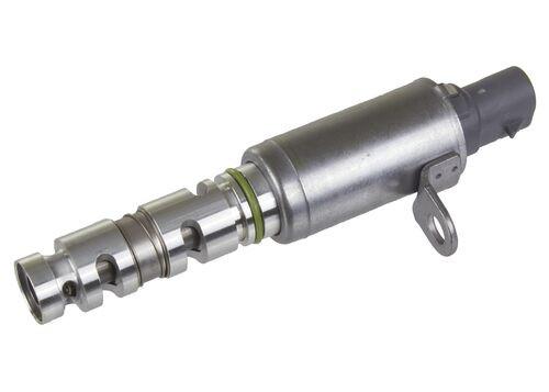 AISIN OCVK-011 Engine Variable Valve Timing (VVT) Oil Control Valve