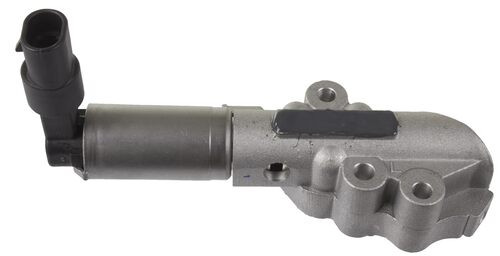 AISIN OCVK-019 Engine Variable Valve Timing (VVT) Oil Control Valve
