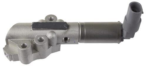 AISIN OCVK-021 Engine Variable Valve Timing (VVT) Oil Control Valve