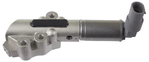 AISIN OCVK-022 Engine Variable Valve Timing (VVT) Oil Control Valve