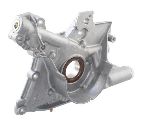 AISIN OPG-003 Engine Oil Pump