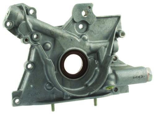 AISIN OPG-004 Engine Oil Pump