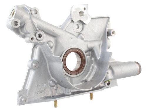 AISIN OPG-006 Engine Oil Pump