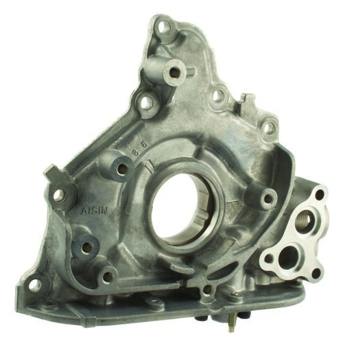 AISIN OPG-008 Engine Oil Pump