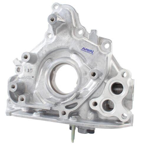 AISIN OPG-009 Engine Oil Pump
