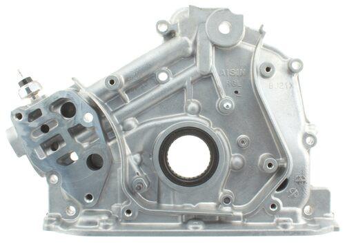 AISIN OPH-800 Engine Oil Pump