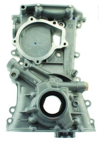 AISIN OPN-701 Engine Oil Pump
