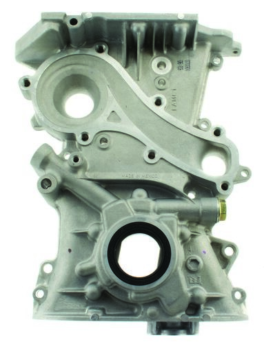 AISIN OPN-706 Engine Oil Pump