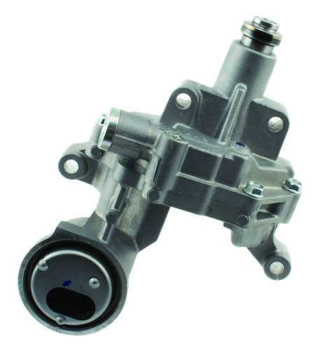 AISIN OPN-709 Engine Oil Pump