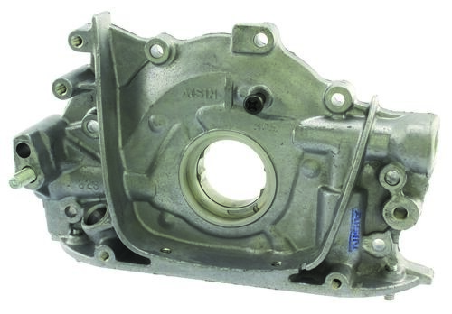 AISIN OPS-001 Engine Oil Pump