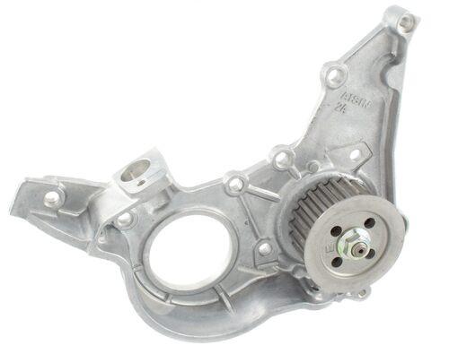 AISIN OPT-010 Engine Oil Pump