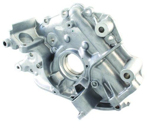 AISIN OPT-012 Engine Oil Pump