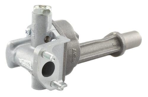 AISIN OPT-018 Engine Oil Pump
