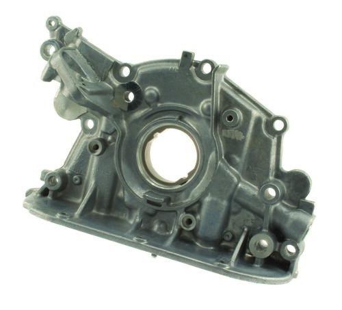 AISIN OPT-019 Engine Oil Pump