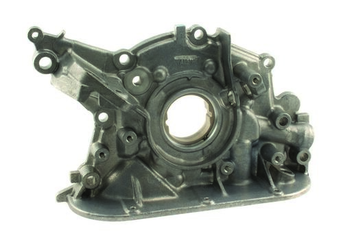 AISIN OPT-021 Engine Oil Pump