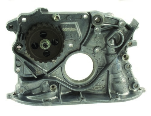 AISIN OPT-023 Engine Oil Pump