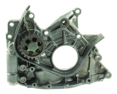AISIN OPT-024 Engine Oil Pump
