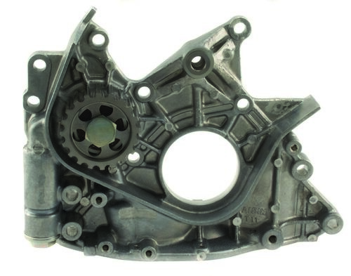 AISIN OPT-025 Engine Oil Pump