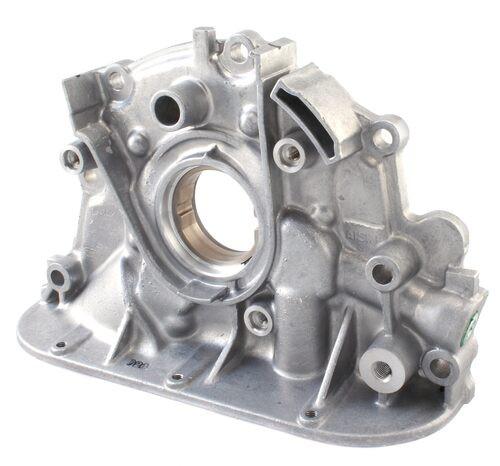 AISIN OPT-027 Engine Oil Pump