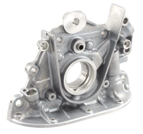 AISIN OPT-032 Engine Oil Pump
