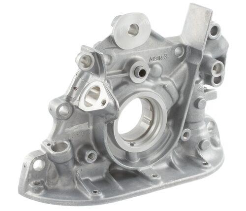 AISIN OPT-033 Engine Oil Pump