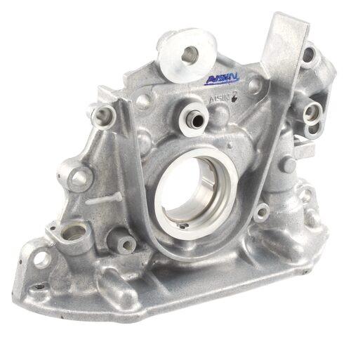 AISIN OPT-034 Engine Oil Pump