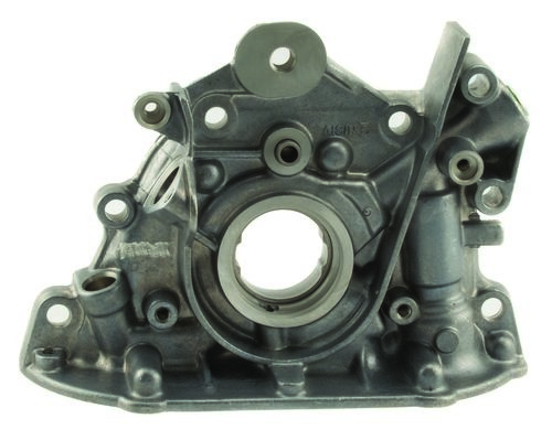 AISIN OPT-035 Engine Oil Pump