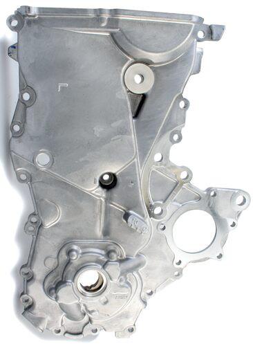 AISIN OPT-039 Engine Oil Pump