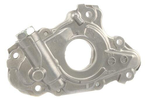 AISIN OPT-044 Engine Oil Pump