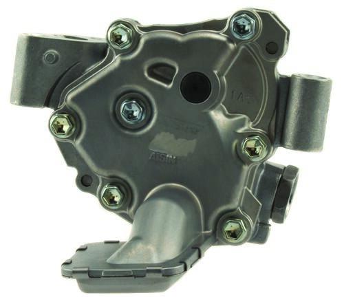AISIN OPT-048 Engine Oil Pump