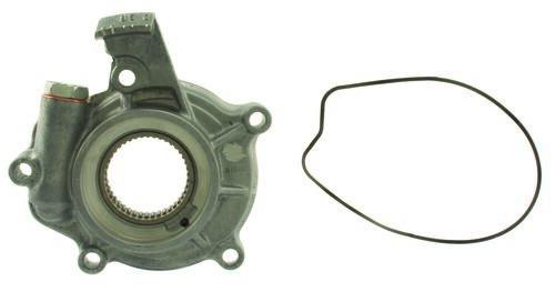 AISIN OPT-053 Engine Oil Pump