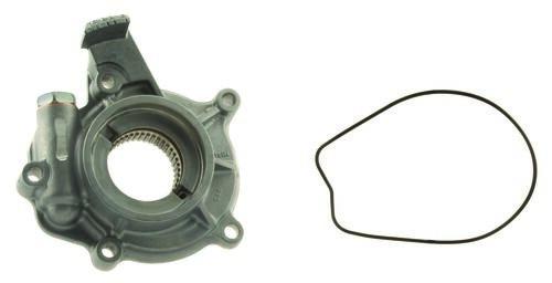 AISIN OPT-054 Engine Oil Pump