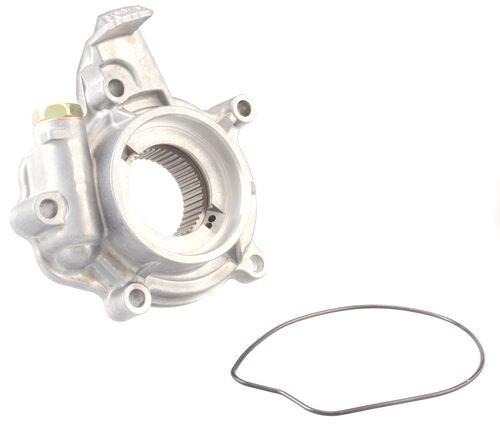 AISIN OPT-055 Engine Oil Pump
