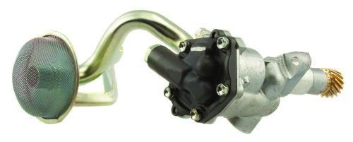 AISIN OPT-059 Engine Oil Pump