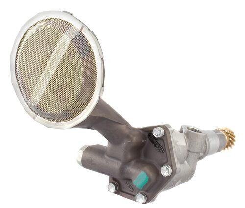 AISIN OPT-061 Engine Oil Pump