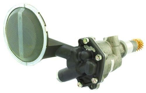 AISIN OPT-063 Engine Oil Pump