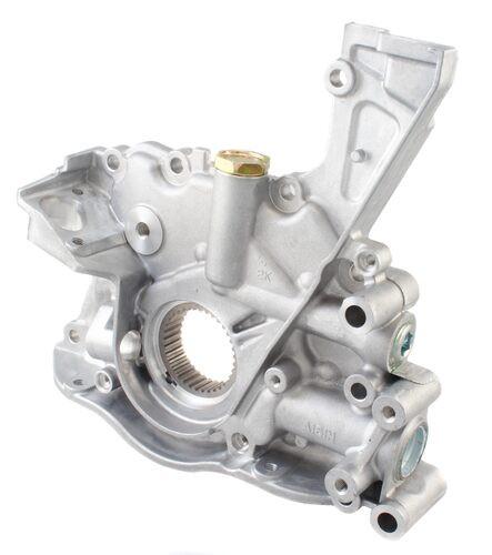 AISIN OPT-071 Engine Oil Pump