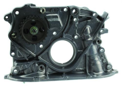 AISIN OPT-074 Engine Oil Pump