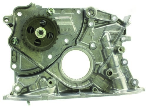 AISIN OPT-075 Engine Oil Pump