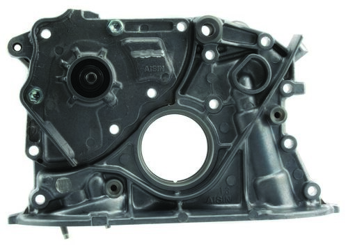 AISIN OPT-078 Engine Oil Pump